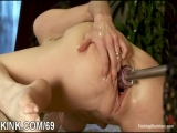 18 year old new to sex hot girl Thumbnail