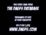 FrenchGfs stolen video archives part 7 Thumbnail