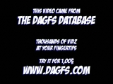 FrenchGfs stolen video archives part 13 Thumbnail