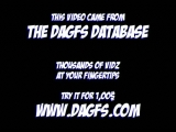 FrenchGfs stolen video archives part 16 Thumbnail