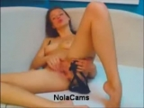 Our Sexy Teen Babysitter Is Horny Thumbnail