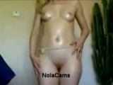 Shy Girl With Small Tits Thumbnail