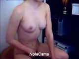 Russian Teen Stripper Thumbnail
