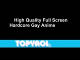 Hentai gay action two boys touch eachothers Thumbnail