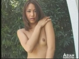 Tiny Asian tits Thumbnail