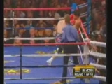 Pacquiao vs Hutton fight Thumbnail