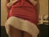 holiday amateur webcam...