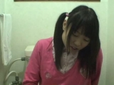 Hiddencam Big Sister Masturbation Thumbnail
