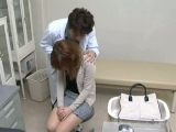 Woman used by her gynecologist Part 2 Thumbnail
