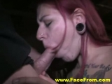 young couple want fuck...
