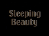 Sleeping beauty Thumbnail