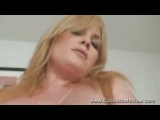 Curvaceous hot wife Flower Tucci fucked hardcore Thumbnail