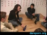 Truth or dare amateur ...