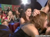 Girls Blowjobs Strippers
