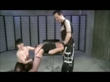 Spanking Fetish Three Way Thumbnail
