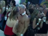 Group Sex Party