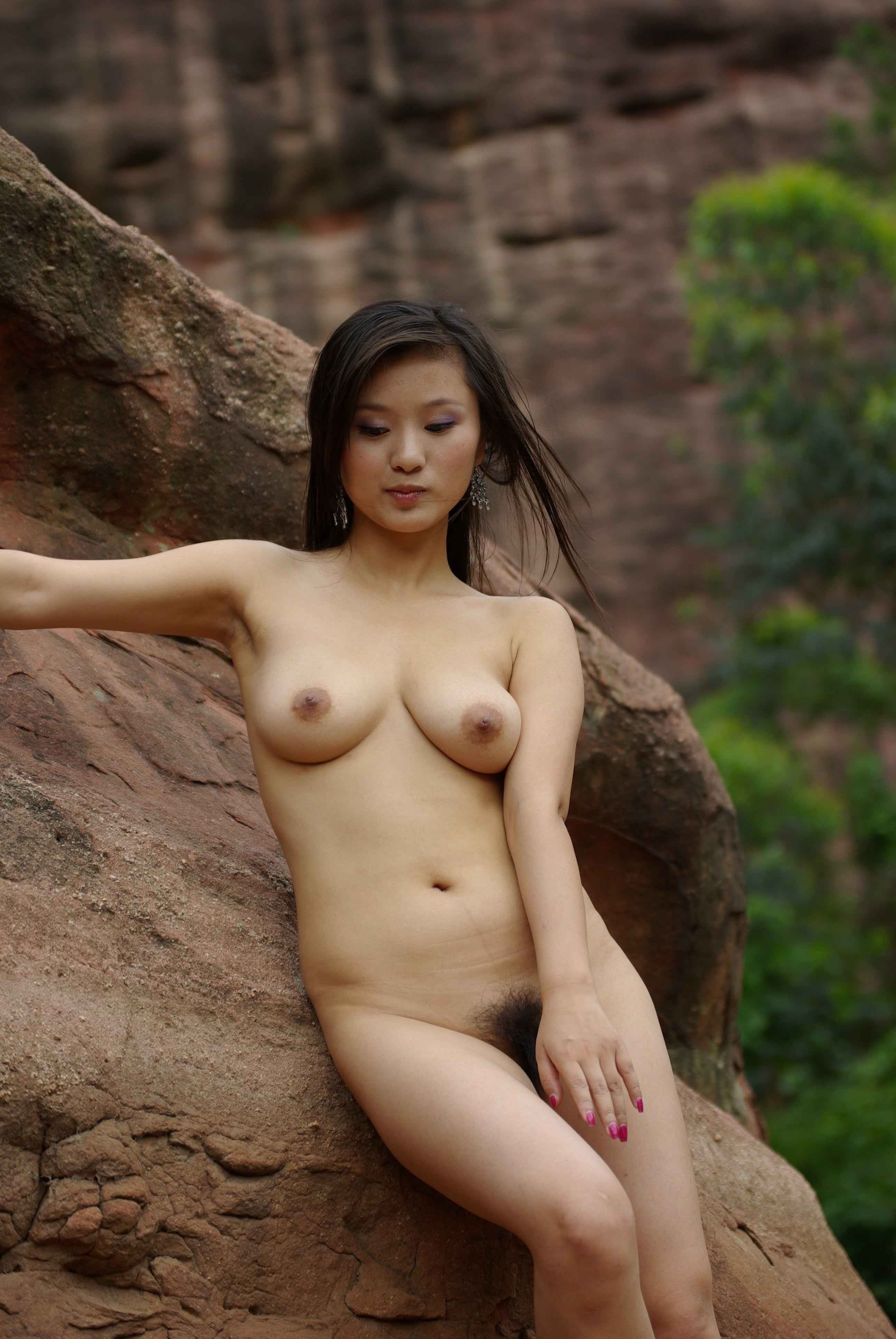 Asian Boobs Navigation Asian Teen 55