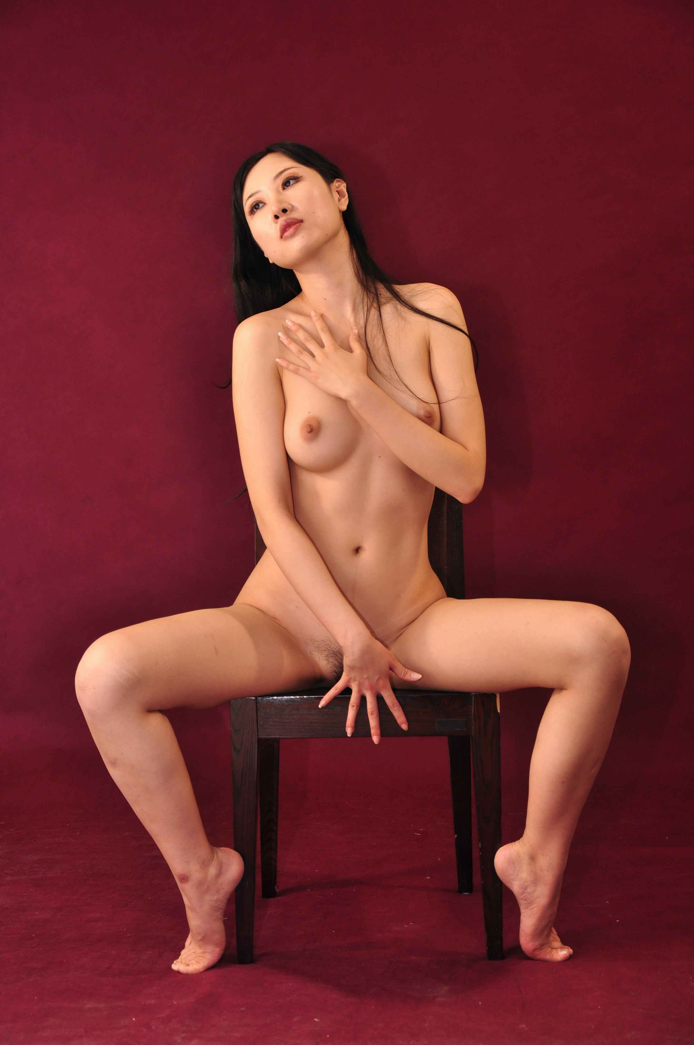 art nudes photography