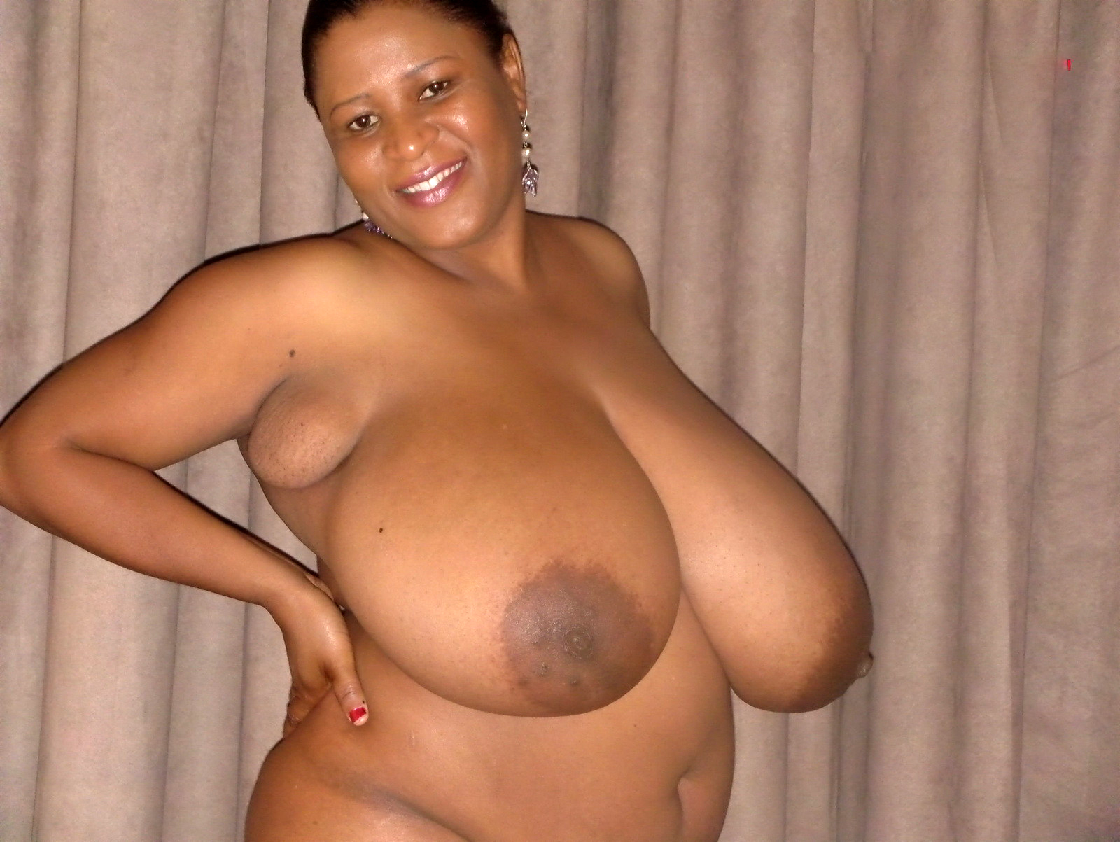 Black granny big tits confirm