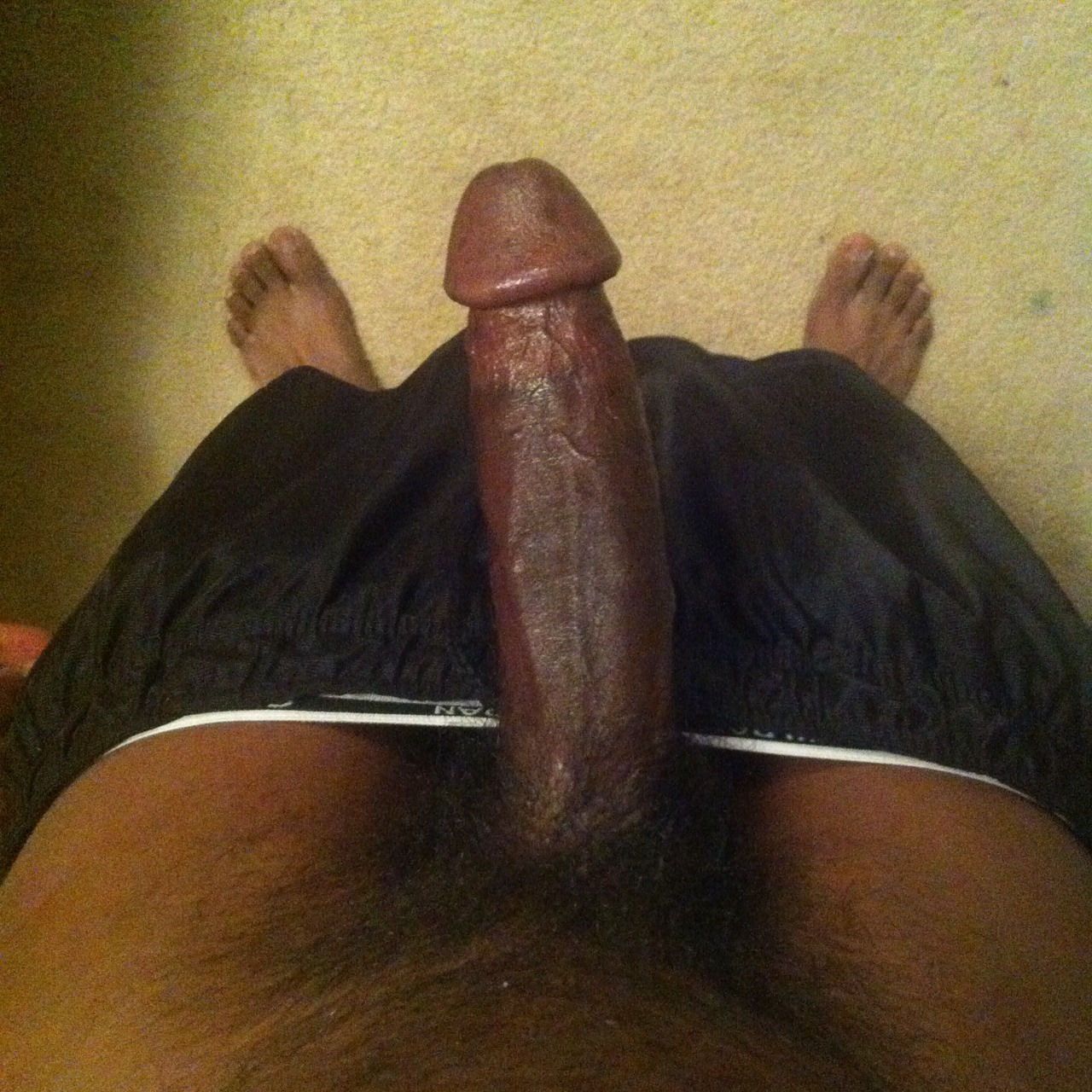 Xxx gay big dick