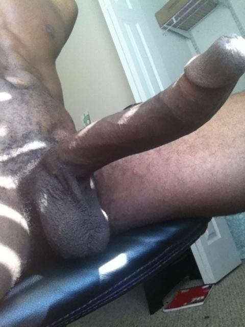 from Jasiah gay hairy curved dick