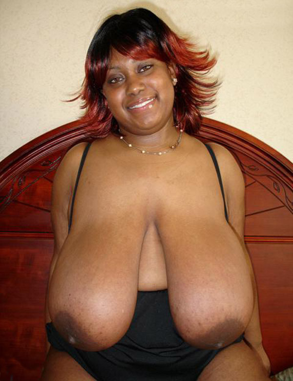 Mature tranny with boy toy