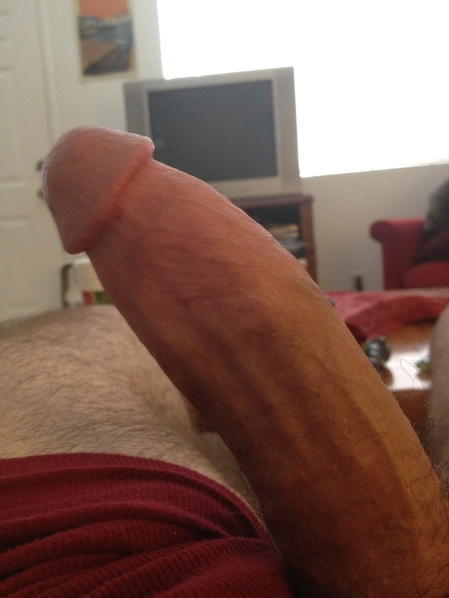 Pictures of big dicks