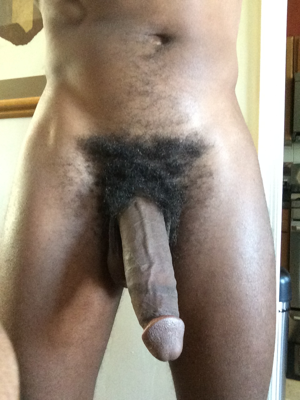 large gay cocks