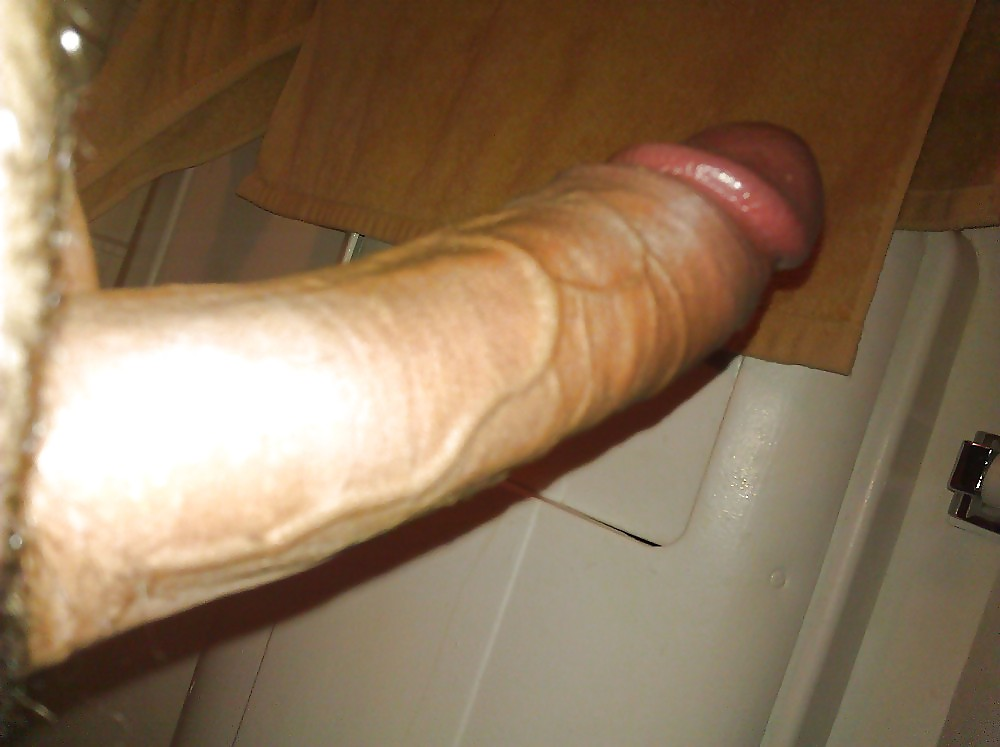 pics of biggest dick