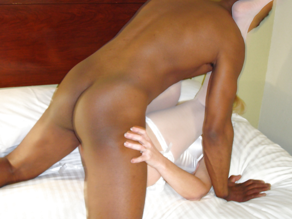 Free Interracial Cuckold Pictures 15