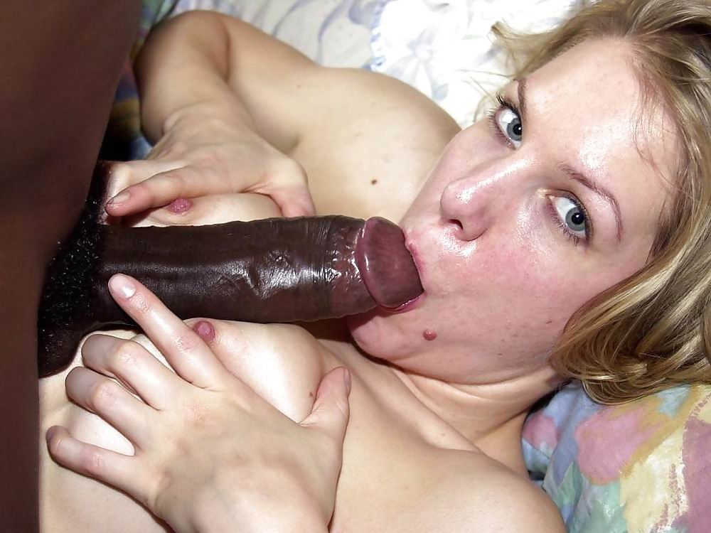 Her name? Cuckold wife slut screw interracial need blowjob