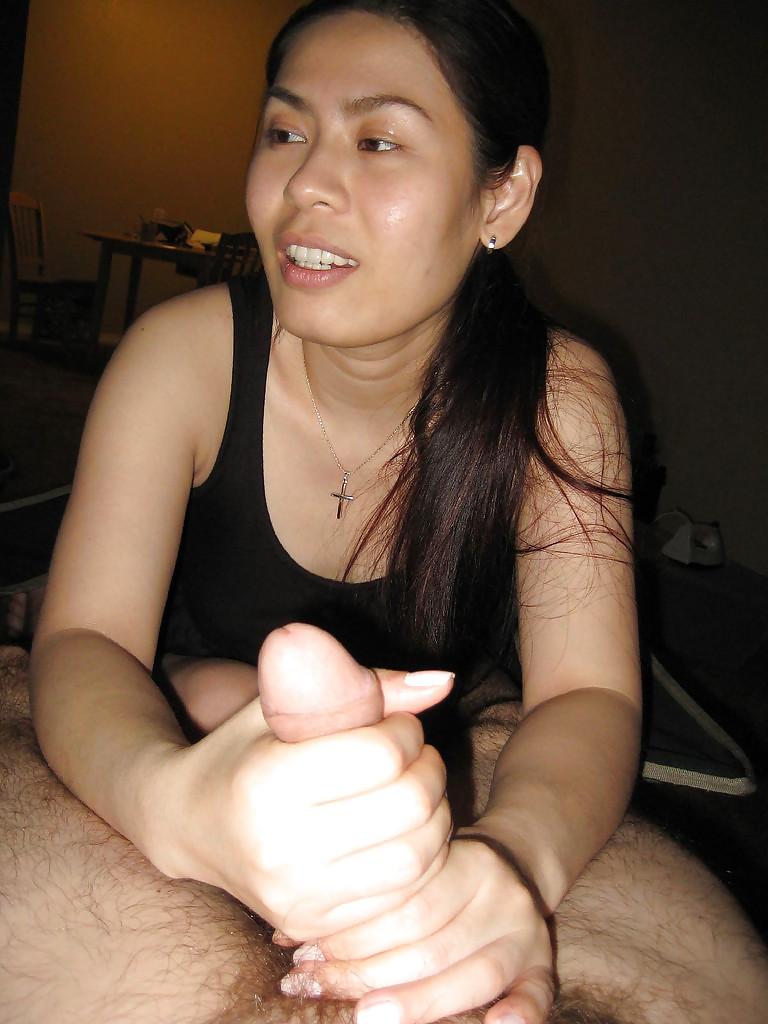 Hand job photo search