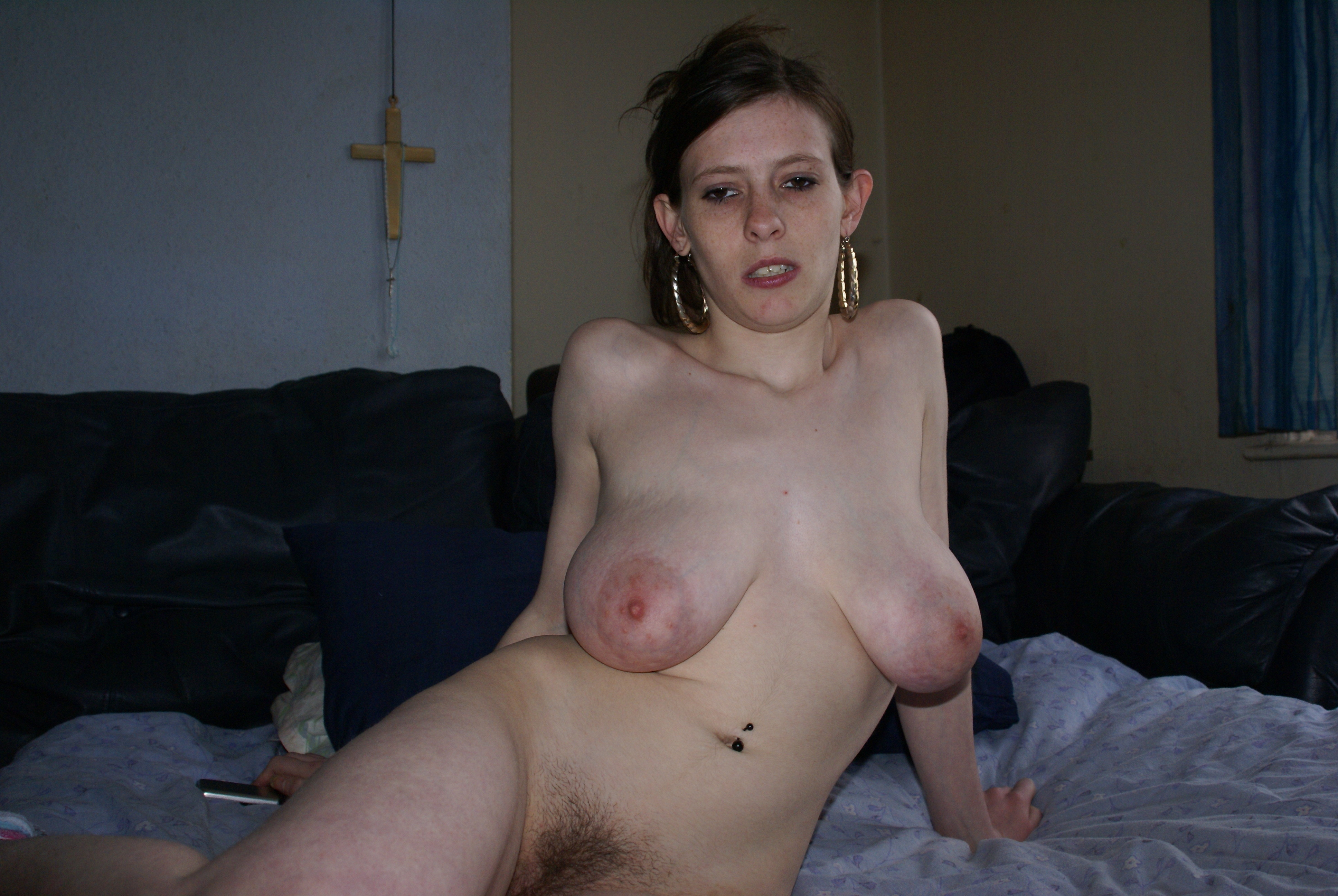 Great amateur movies online
