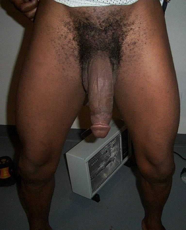 Old men mature men big cock