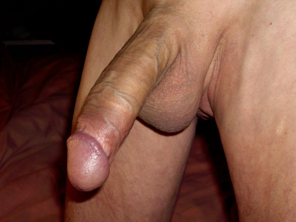 Videos of passionate gay love