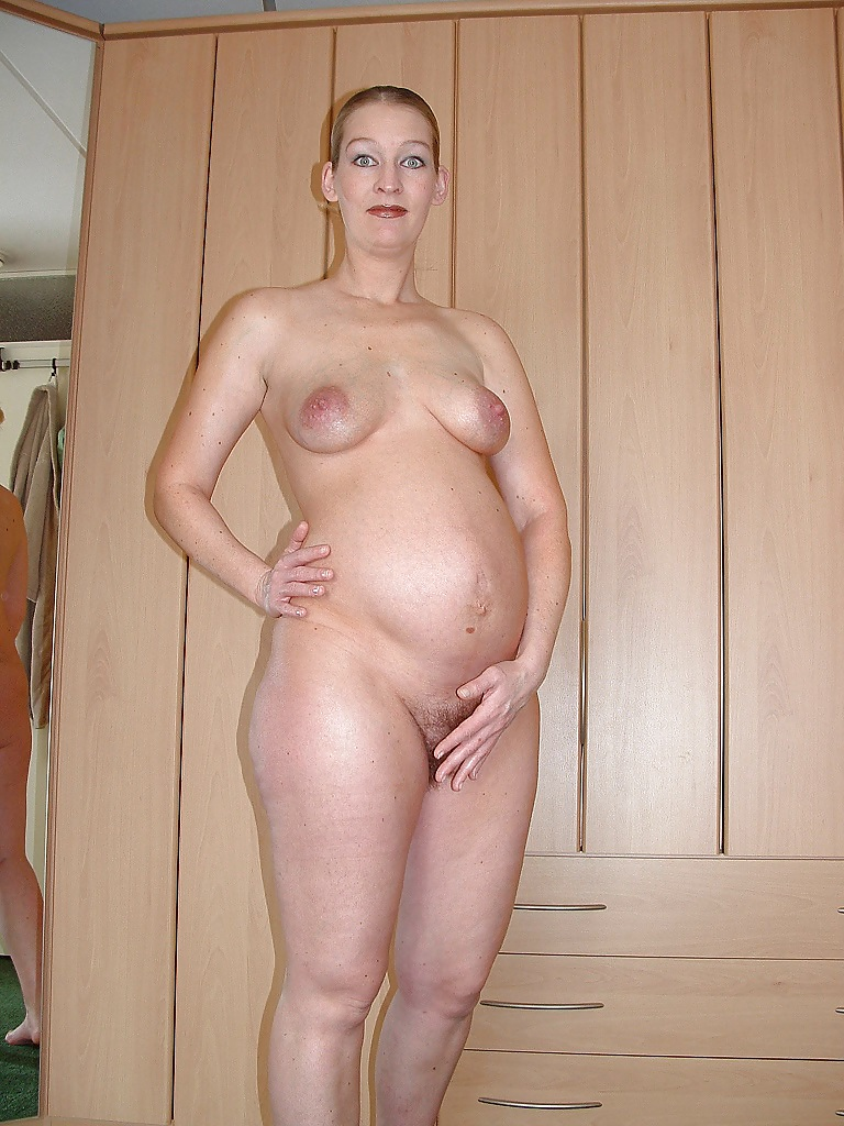 Sexy older mexican women