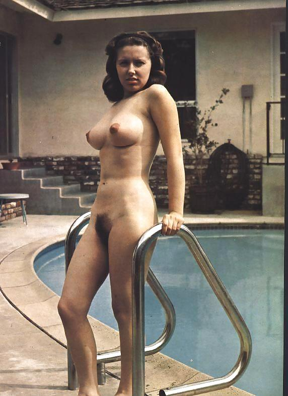 Index nudist picture duly answer