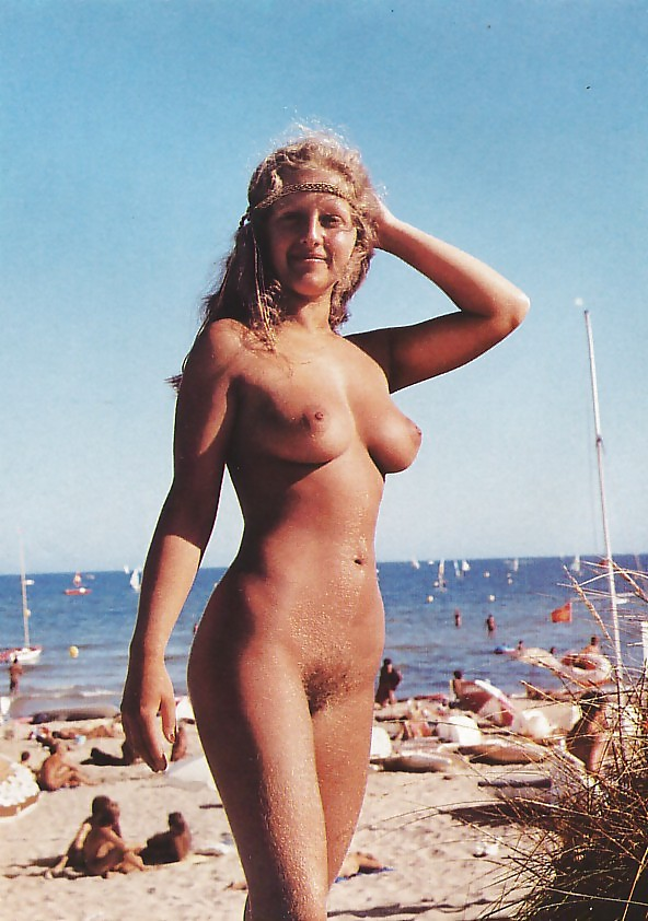 Index nudist picture quickly thought))))