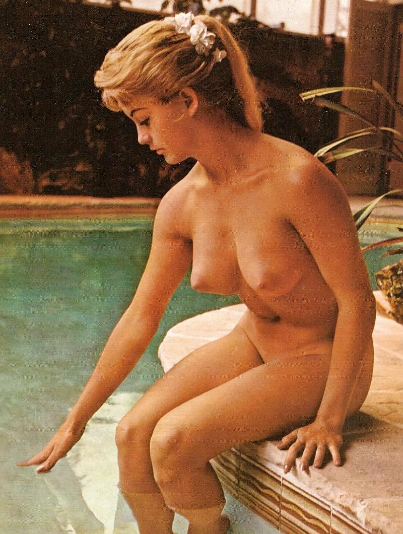 Opinion you Classic nudist galleries with
