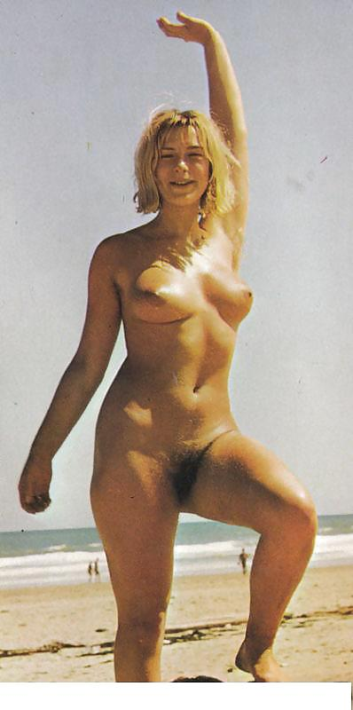 Right! Classic nudist galleries sorry