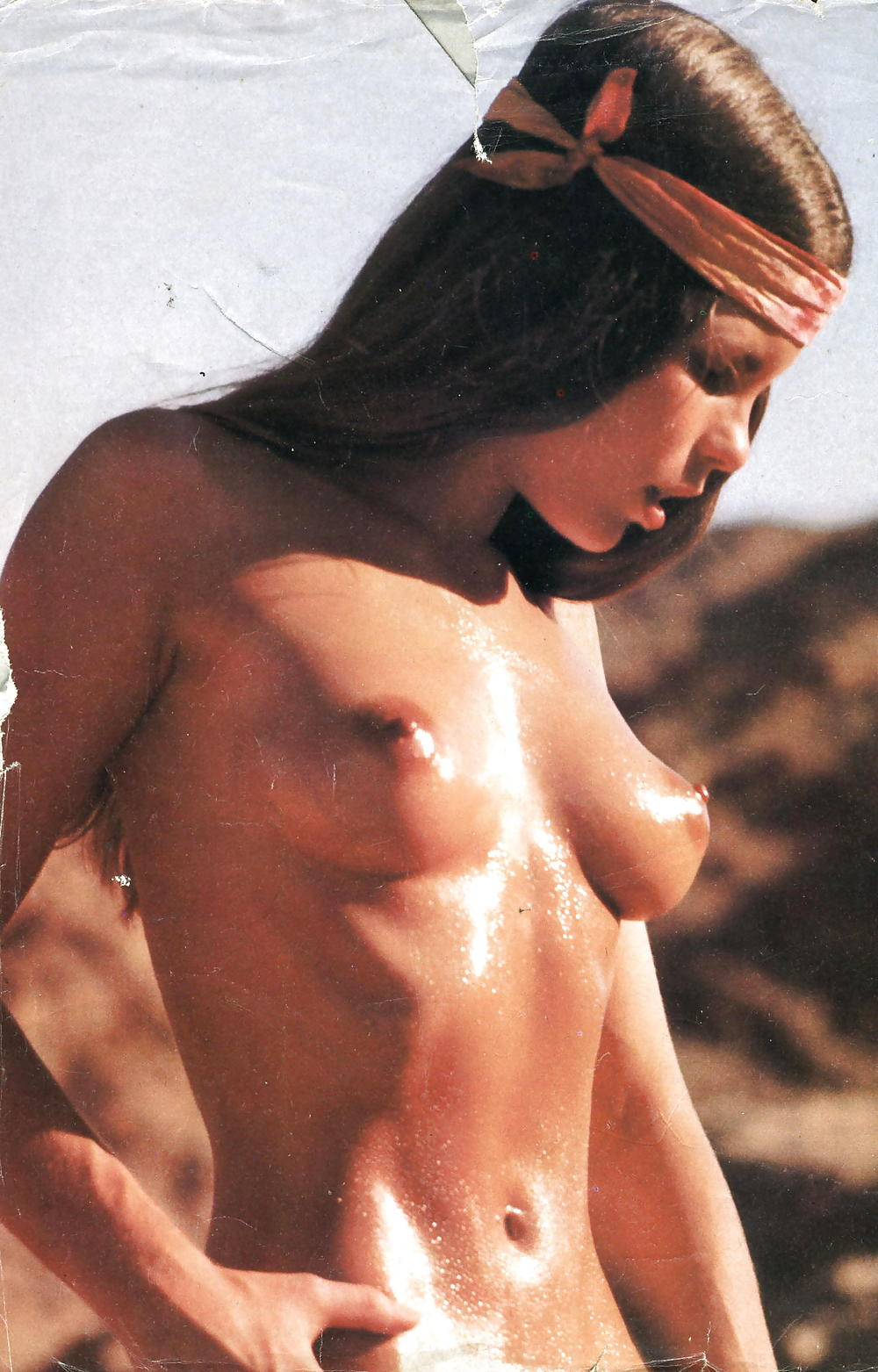 There's Index nudist picture valuable piece