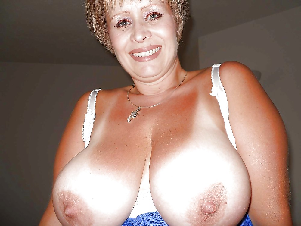 Free big tit chocolate milfs