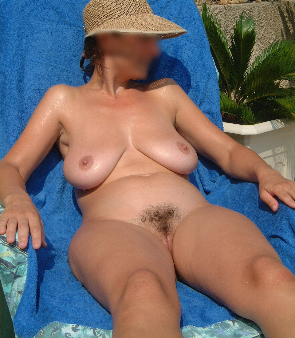 Latinas nasty slut