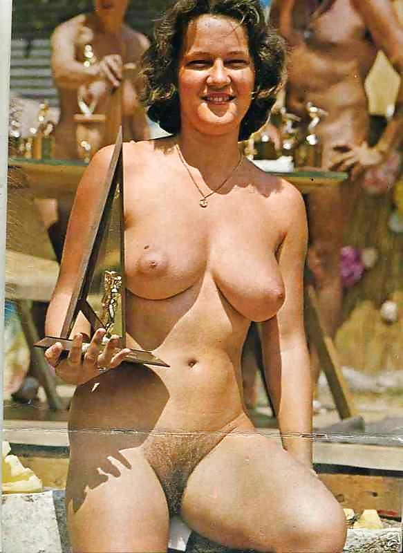 nude images of andhra aunties