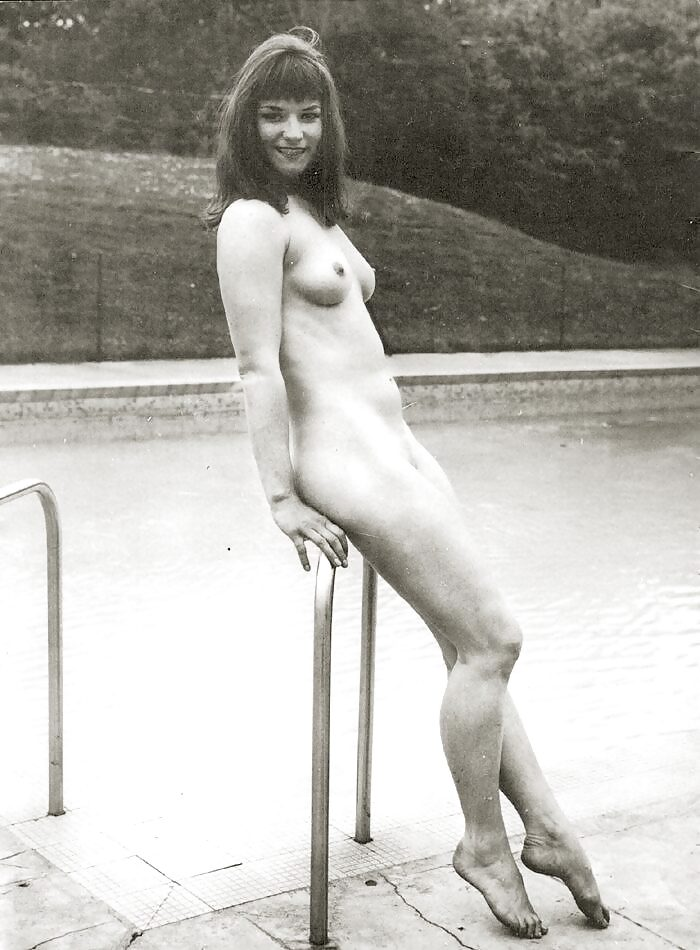 Nude Beauty Contests 83