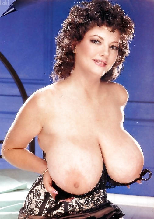 Join. Vintage Mature Big Breasted consider, that