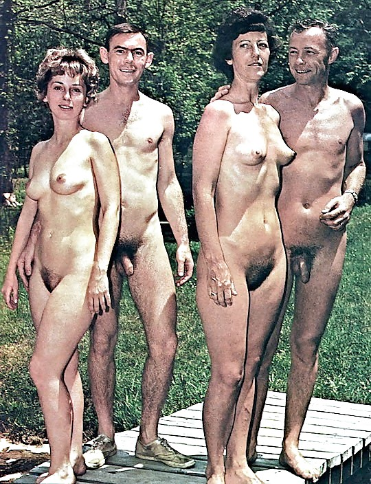 NudistNudes  Daily Updated Nudist Pictures and Naturist
