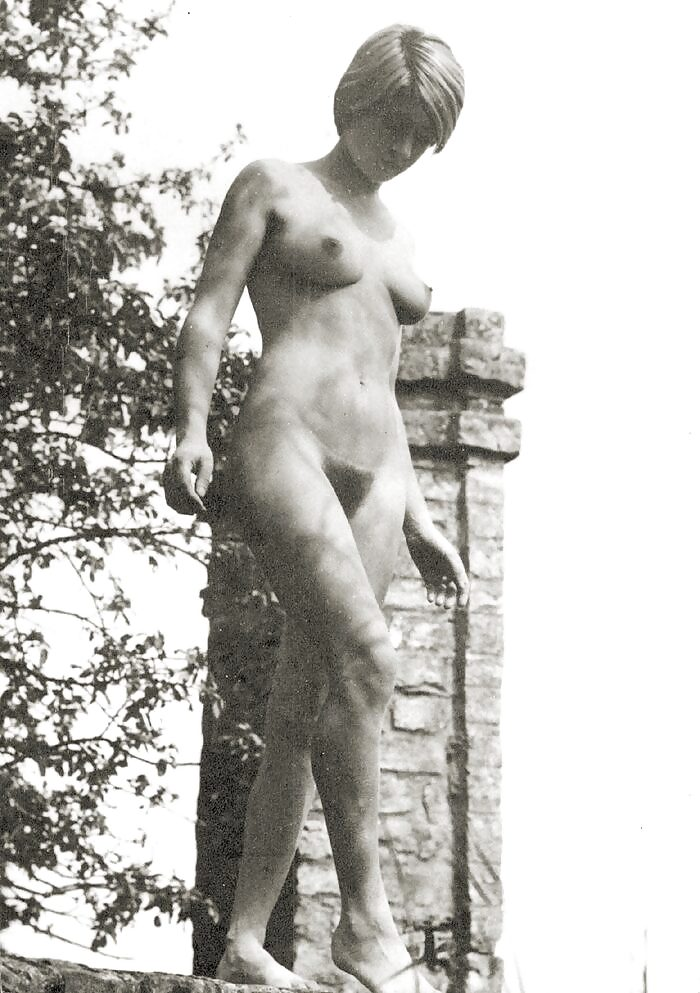 Are not naturist nudist gallery archives