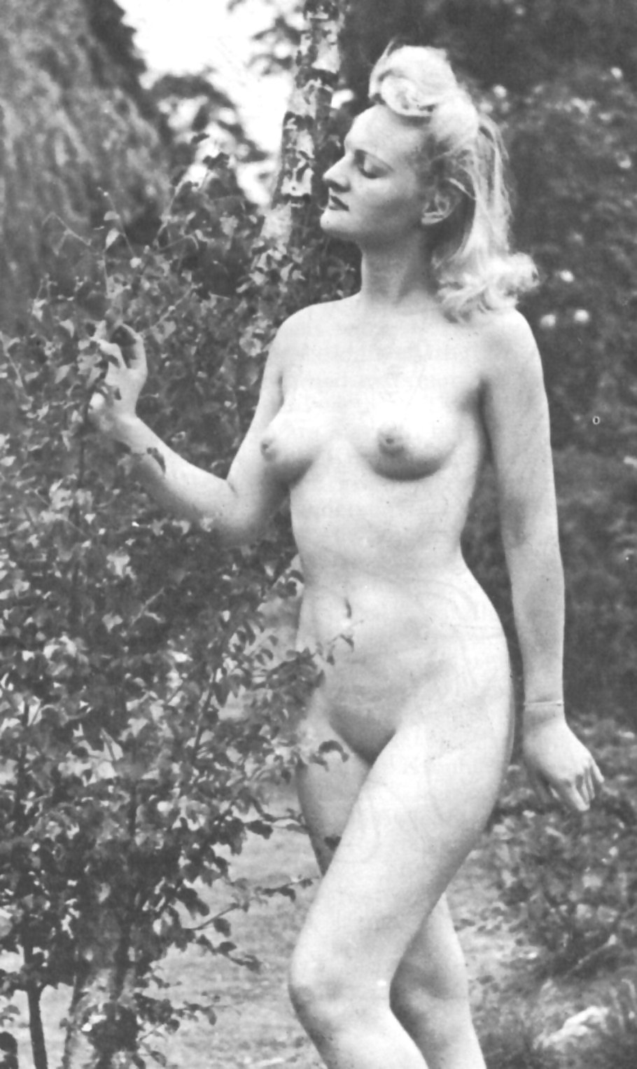 Useful question Index nudist picture think