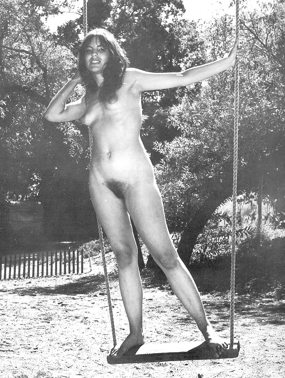 Question naturist nudist gallery archives understand